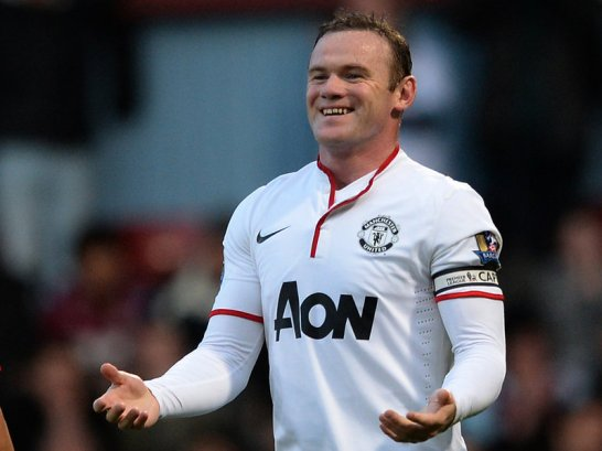 West-Ham-v-Manchester-United-Wayne-Rooney-sec_3105815