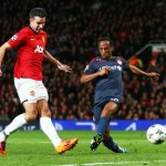 city-plot-raid-for-united-striker