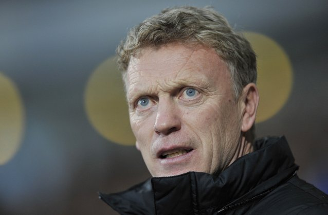 ex-united-midfielder-slams-moyes