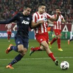italian-club-set-sights-on-man-united-striker