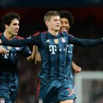 man-united-target-no-deal-reached-with-bayern