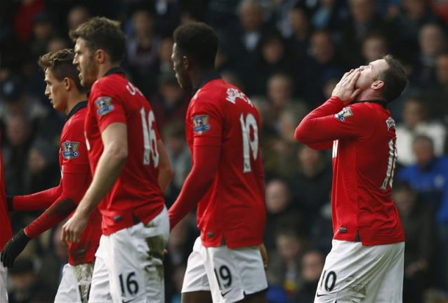 man-united-to-narrowly-avoid-unwanted-record