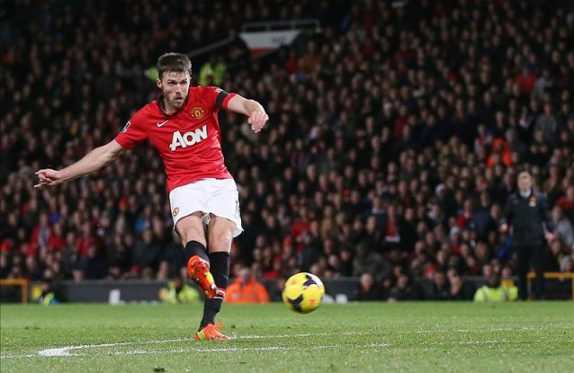 man-utd-midfield-veteran-not-in-moyes-plans