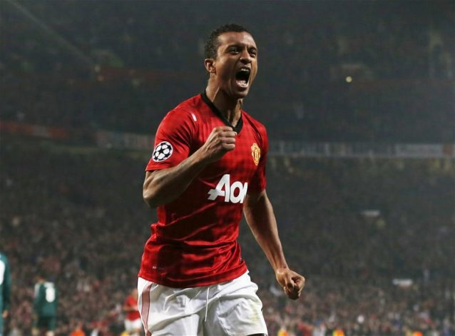 man-utd-winger-could-leave-in-swap-deal