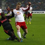 milan-to-rival-english-clubs-for-youngster