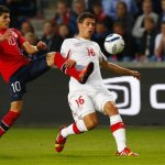 tottenham-join-chase-for-basel-defender
