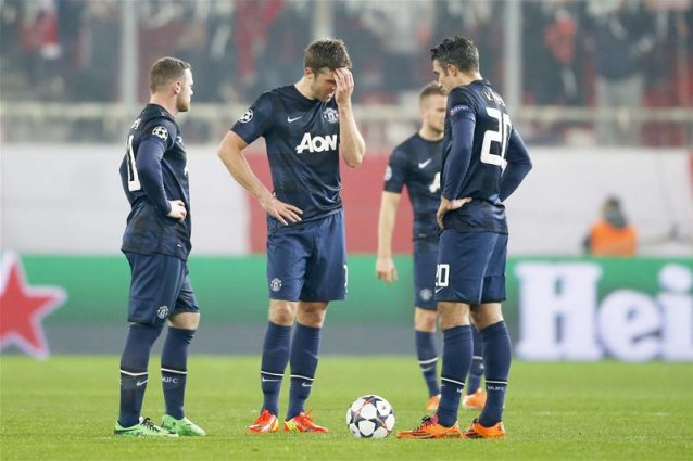 united-bid-to-overturn-first-leg-defeat