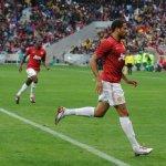 united-loanee-grabs-brace-in-crucial-win