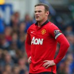 Everton-v-Man-United-A-dejected-Wayne-Rooney_3128227