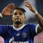Kevin-Prince-Boateng-Schalke-04