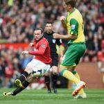Man-United-v-Norwich-Wayne-Rooney-of-Manchest_3131624