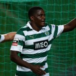 William-Carvalho-e1393852016759