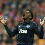 man-united-striker-keen-to-pursue-summer-exit