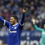 man-united-target-bosnian-defender
