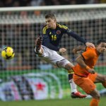 man-united-target-colombian-blocker