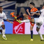man-united-target-wants-to-move-to-a-big-club