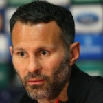 Giggs-Assistant-Manager