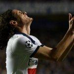 ligue-1-striker-discusses-man-united-talk