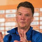 man-united-news-van-gaal-s-five-man-shopping-list