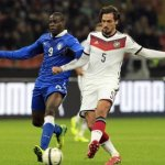 united-in-driving-seat-for-german-star