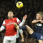 united-midfielder-could-head-for-exit