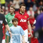 united-star-could-be-italy-bound