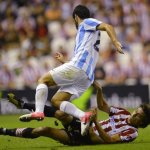 united-to-scrap-with-madrid-for-spanish-midfielder