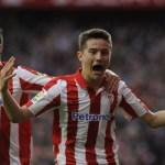 Ander-Herrera-Athletic-Bilbao1