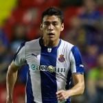 Hector-Moreno-Espanyol