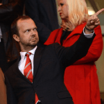 Ed-Woodward-Man-United