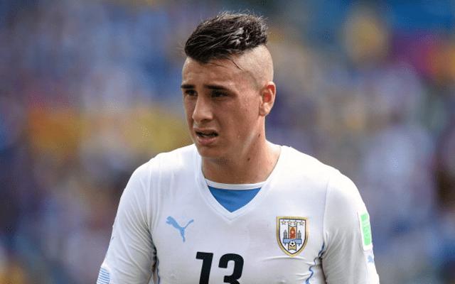 Jose-Maria-Giminez-Atletico-Madrid-Uruguay