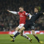 thomas-Vermaelen-Arsenal