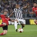 Arturo-Vidal-Juventus