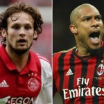 Blind-and-dejong