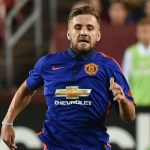 Luke-Shaw-Manchester-United
