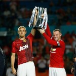 Rooney-and-Fletcher