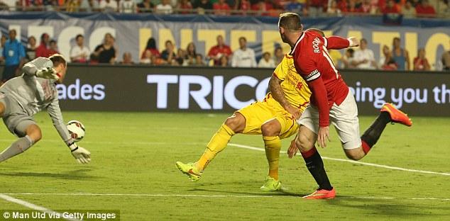 Rooney-shoot-1