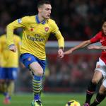 Thomas-Vermaelen-Arsenal-Man-Utd-e1407493682215
