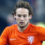 daley-blind(oranje)(24-03-2014)