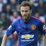 Juan-Mata-Manchester-United-398863