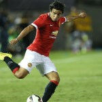 Rafael-go-back-to-starts