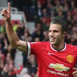 RvP-goal-from-WH