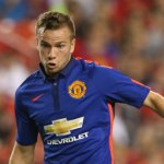 Tom-Cleverley_3181332