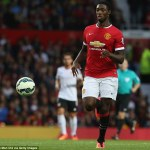 Brackett (C) Man Utd via Getty Images