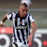 Vidal-go-to-United