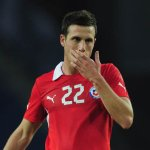 angelo-henriquez-chile-407691