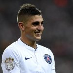 Marco-Verratti-manchester-united-arsenal-409122