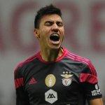 Nicolas-Gaita-Benfica-417073