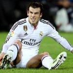 Gareth-Bale-418170
