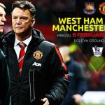 093804000_1423239923-west-ham-united-vs-manchester-united-pelatih-ari-150205b